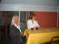 vrijwilligersavond 2007 002