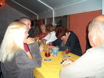 vrijwilligersavond 2007 006