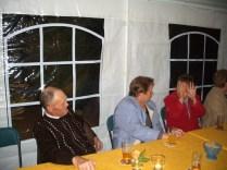 vrijwilligersavond 2007 008