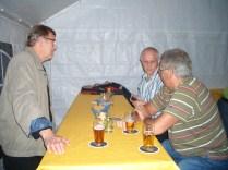 vrijwilligersavond 2007 012