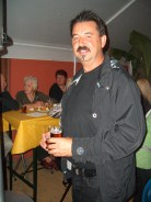 vrijwilligersavond 2007 022