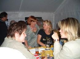 vrijwilligersavond 2007 023