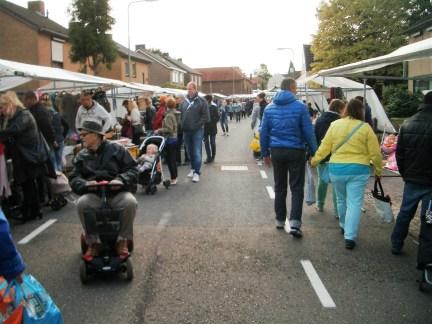 rommelmarkt2015_markt (12)