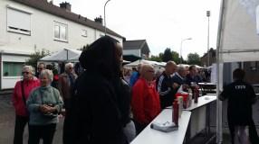 rommelmarkt2015_markt (33)