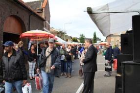 rommelmarkt2015_markt (34)