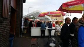 rommelmarkt2015_markt (35)