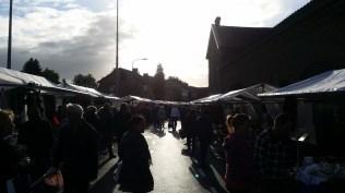 rommelmarkt2015_markt (4)