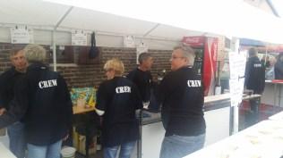 rommelmarkt2015_markt (69)