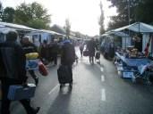 rommelmarkt2015_markt (7)