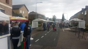 rommelmarkt2015_markt (71)