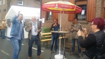 rommelmarkt2015_markt (73)