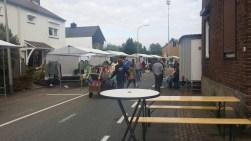 rommelmarkt2015_markt (76)
