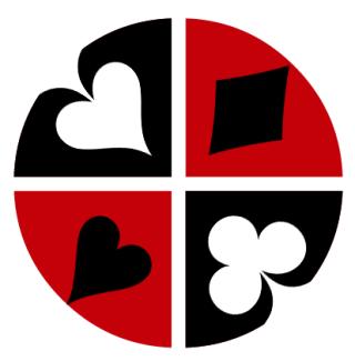 https://i1.wp.com/www.buveszbolt.hu/wp-content/uploads/2016/08/buveszbolt_logo.png?resize=320%2C325&ssl=1