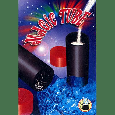 Magic Tube