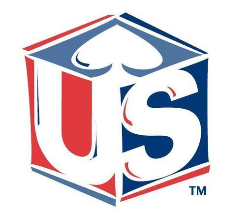 USPCC