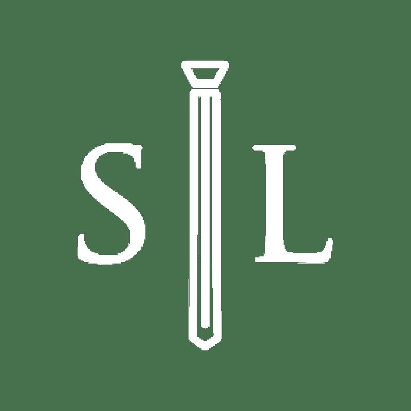 shin_lim