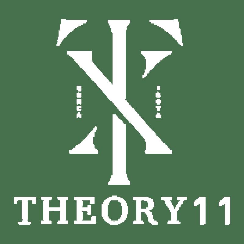 theory11
