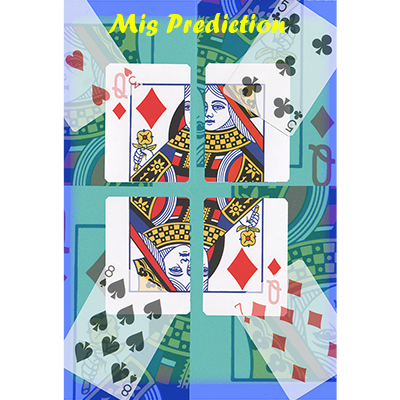 Mis-Prediction
