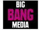bigbangmedia