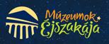 muzeumok_ejszakaja