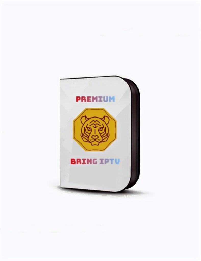 le pack abonnement premium iptv de dream ott