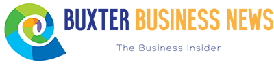 Buxter Business News