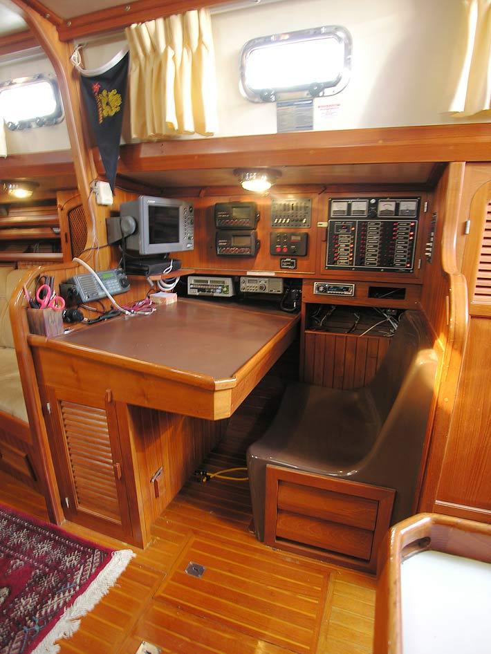 Boat Led Navigation Lights