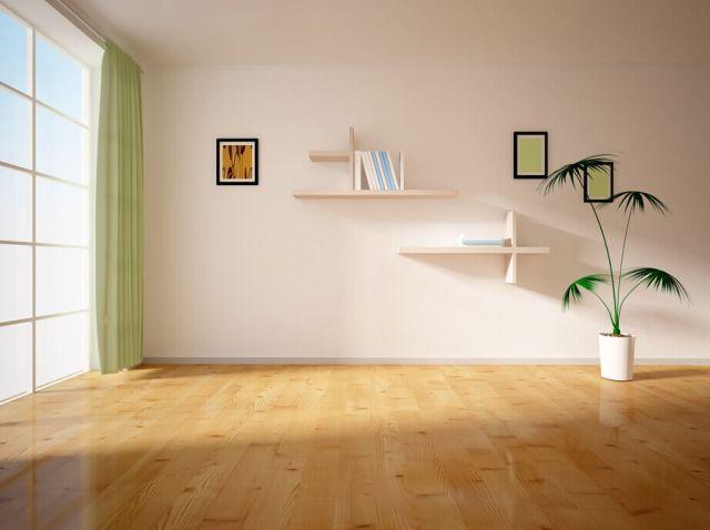 Fashion Hot Selling Modern Simple Fresh Study Room ...