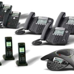 phones image