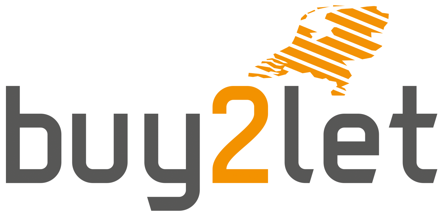 logo buy2let