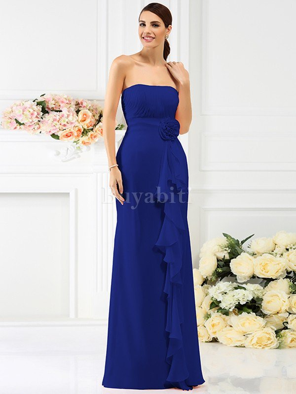 4900b303e857 Stili e disegni di velo da sposa