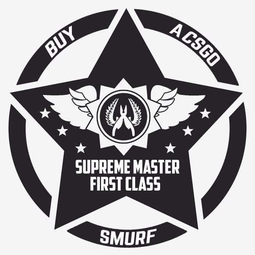 Supreme Master First Class