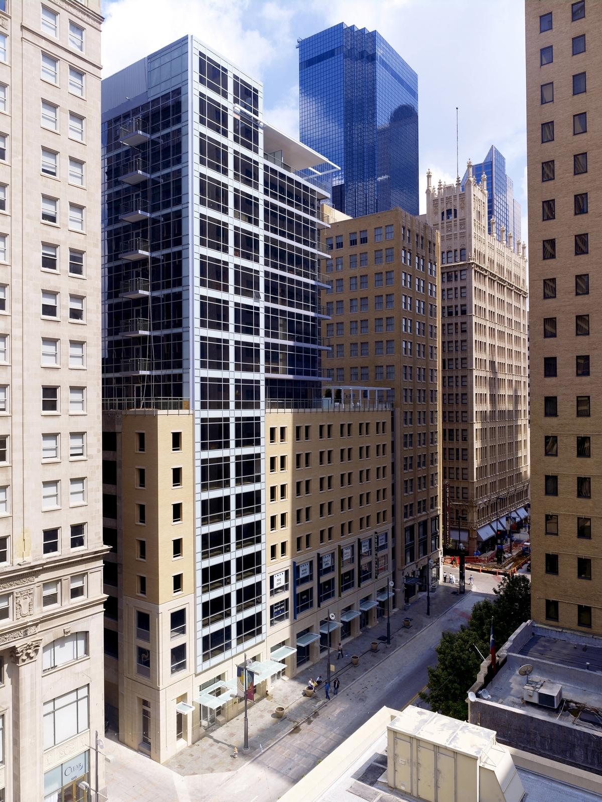 Dallas Real Estate For Rent Dallas Apartments For Rent