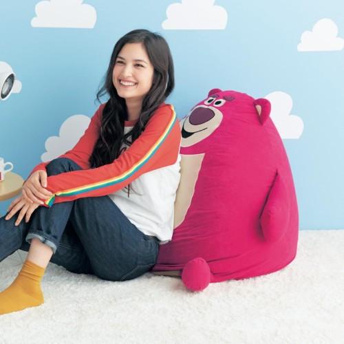 【熊抱哥迷看過來】日本 Belle Maison 發射熊抱哥粉紅光波~家居用品夢幻上市 ! | Buyandship 臺灣 國際代運