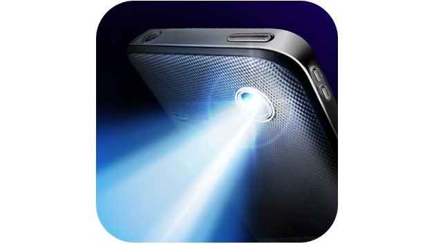 Best Security Cell Phones
