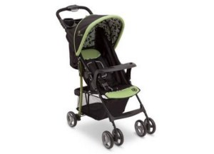 Best Jogging Stroller for the Money