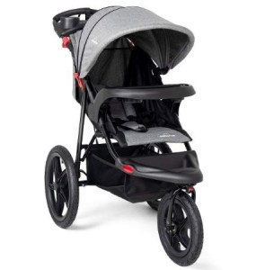 Costzon Beach Stroller