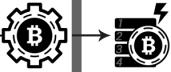 bitcoin network mining 6