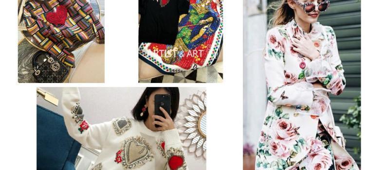 Молодежная одежда Taobao – 22.06