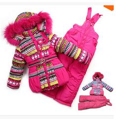 Магазины Taobao – Детские комбинезоны – 29.10.14