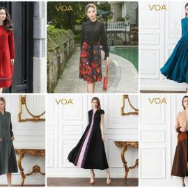 Магазин люксовой одежды Taobao – 02.11.1