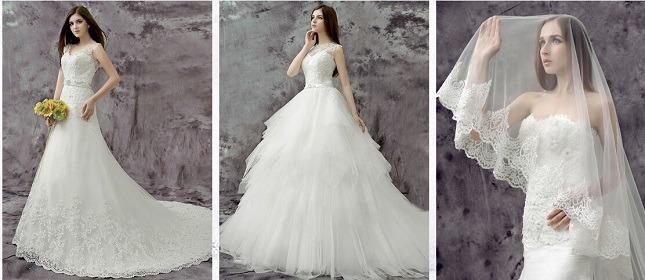 Магазины Taobao:  Свадебные платья и яркая одежда для лета – 10.04.15