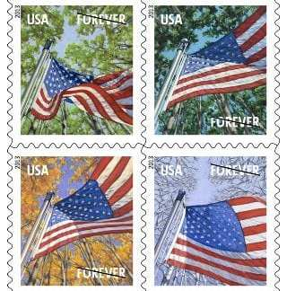 Buy Discount Stamps: Get Your Postage At Wholesale & Bulk Prices