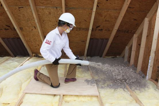 Insulation Removal Melbourne