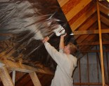 Roof Insulation FAQs Answered For You