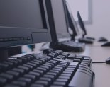 IT Support: How To Protect Your Laptop/PC