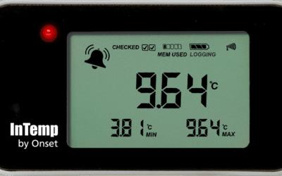 0005484_intemp-bluetooth-temperature-data-logger-cx400-storage-room