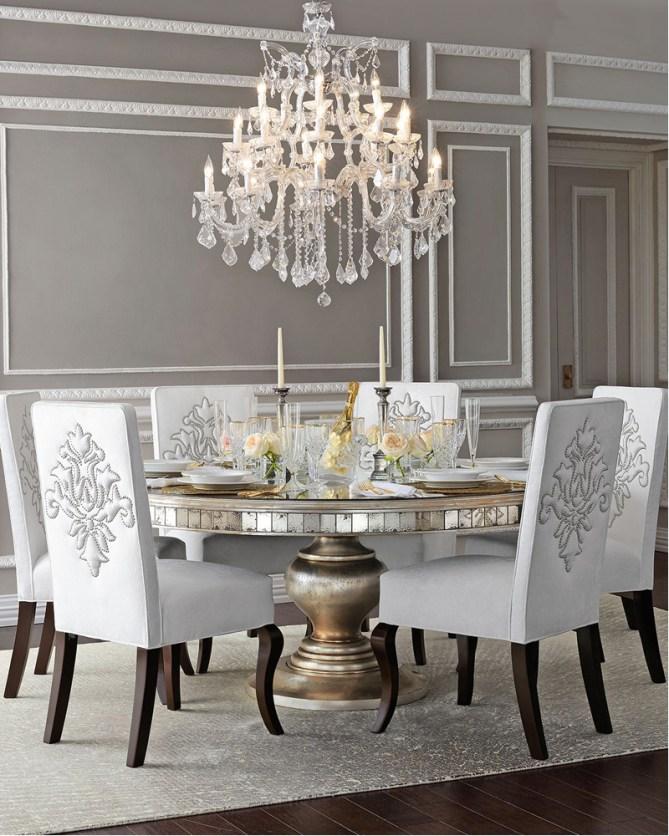 Fashion & Home Decorating Blog