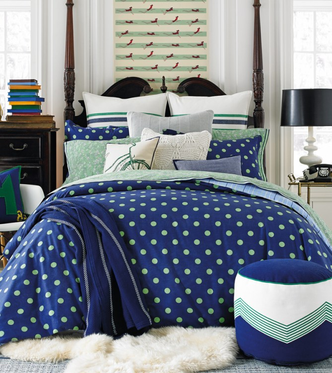 Shop Girls Bedding