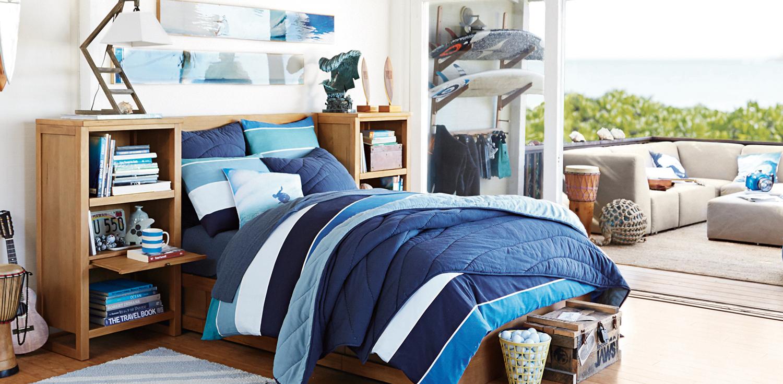 boys bedding comforters quilts u0026 duvets buyer select